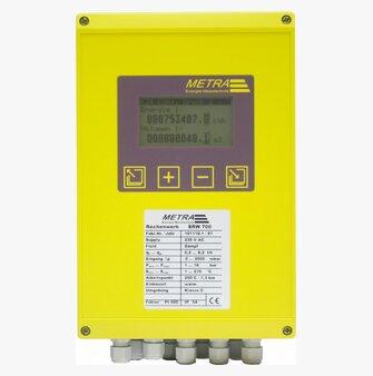 Energiaarvestid / kompenseerimisseadmed