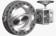 Ari Armaturen Zetrix kolmoisepäkesko metallitiiviste läppäventtili